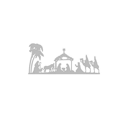 Grau MamboCat Rio 40 L grau wei/ßer W/äschekorb Plastik stabil I Laundry Box W/äsche I W/äschesammler Kunststoff I W/äschewanne ideal zum W/äsche vorsortieren transportieren 55x35x35 cm LxBxH