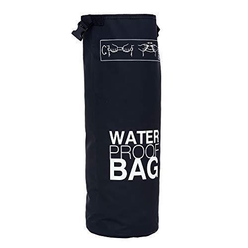 Zoom IMG-2 dondon borsa dry bag drybag