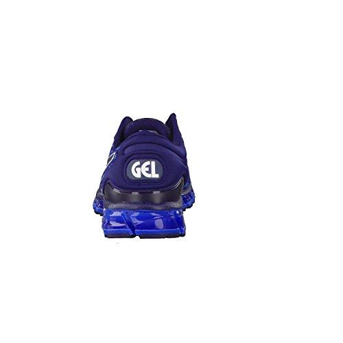 Asics Gel Quantum 360 Shift Peacoat White Directoire Blue PEACOAT/WHITE/DIRECTOIRE BLUE