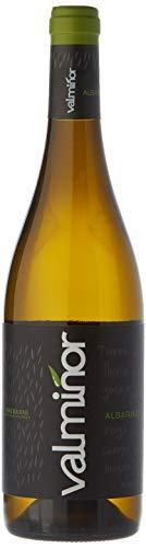 Valmiñor Vino - 750 ml