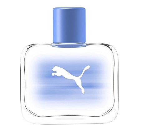 Puma Flowing Man Eau de Toilette Spray 25 ml