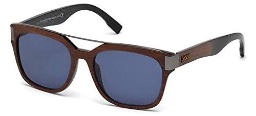 ermenegildo-zegna-couture-zc0005-geometrico-acetato-madera-hombre-brown-black-blue50v-56-18-140