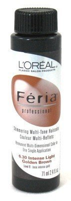 loreal-feria-color-630-24-oz-intense-light-golden-brown-3-pack-with-free-nail-file-by-loreal-paris