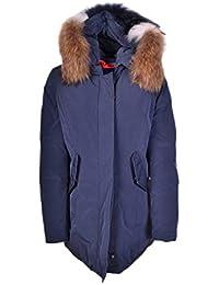 Amazon E Cappotti Cappotti Abbigliamento Freedom Day Giacche it FOF4Xa