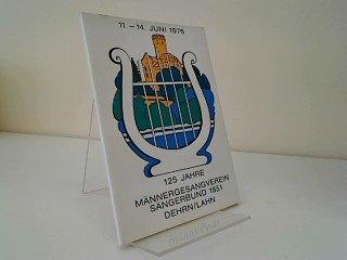 125-jahre-mgv-sangerbund-dehrn-ad-lahn-festschrift