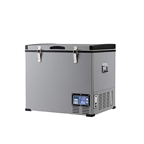 GUANHONG 45L 12 / 24V enfriamiento rápido a Prueba de choques Anti-vibración...