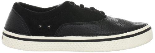Crocs Baskets Black/Stucco