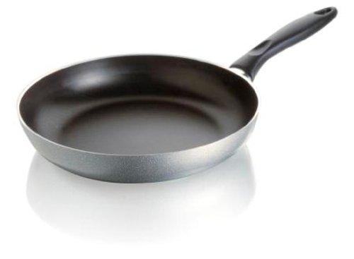Frabosk - Padella linea Serena, diametro 26 cm