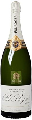 pol-roger-brut-reserve-non-vintage-champagne-3-litre-jeroboam