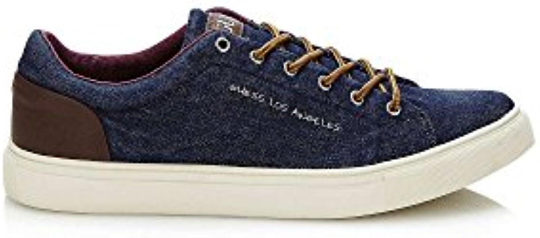 Converse All Star zapatos personalizadas (Producto Artesano) Fata-Regina -