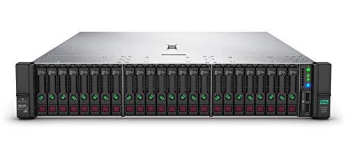 Hewlett Packard Enterprise ProLiant DL380 Gen10 se