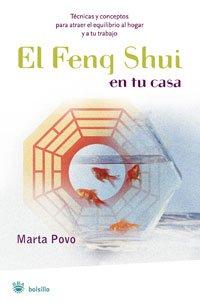 El feng shui en tu casa (NO FICCION)