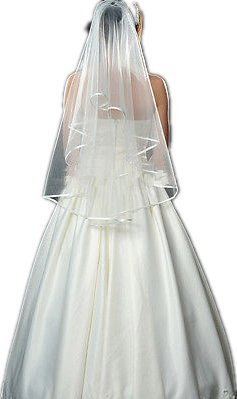 ardisle-2t-white-wedding-bridal-elbow-veil-bride-2-tier-vale-150-x-120cml-x-w