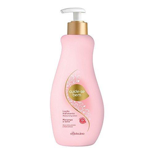 o-boticario-cuide-se-bem-morango-e-leite-body-lotion-well-take-care-moisturizing-lotion-nourishing-m