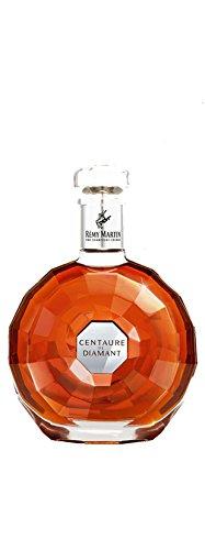 rmy-martin-centaure-de-diamant-070l