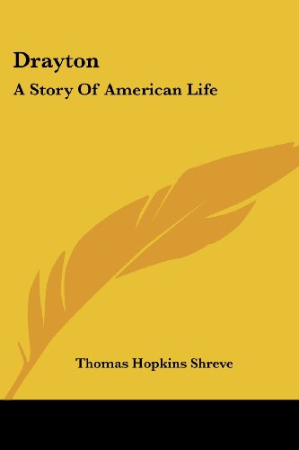 drayton-a-story-of-american-life