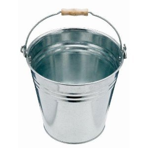 10-litre-galvanised-metal-bucket-indoor-outdoor-use