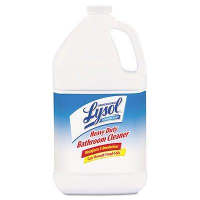 desinfectante-limpiador-de-bano-para-uso-pesado-color-verde-1-l-se-vende-como-1-cada