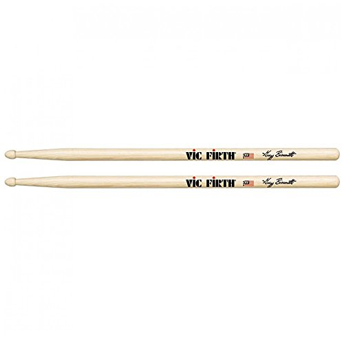 vic-firth-gregg-bissonette-signature-american-hickory-wood-tip-drumsticks