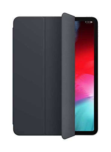 Apple SmartFolio (für das 11 ZolliPadPro) - Anthrazit