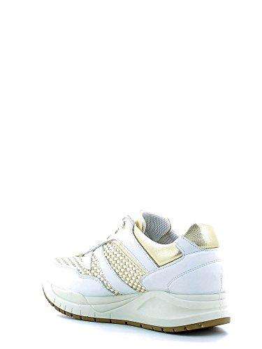 ... IGI , Damen Sneaker Bianco ...