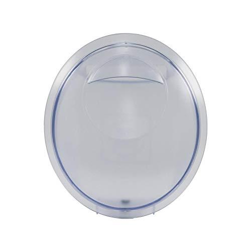 Krups Dolce Gusto waterreservoir MS-622553voor circolo Größe Höhe 24,2 cm Breite 21,6 cm Tiefe 7 cm