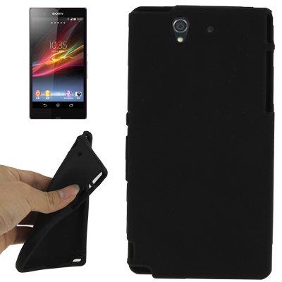 smart-protectors-protective-soft-case-for-sony-xperia-z-l36-h-c660x-silicone-black-black