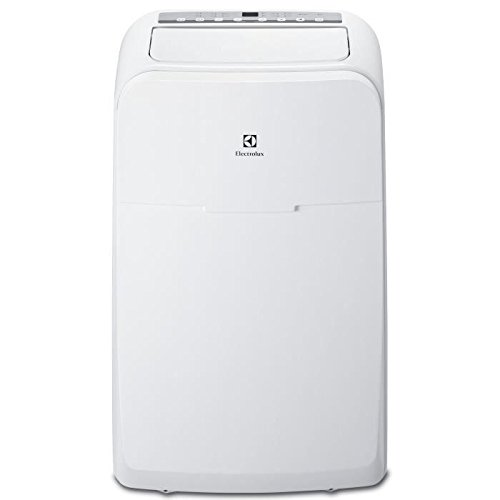 electrolux-exp12hn1w6-climatiseur-monobloc-reversible-386m3-h-max-34kw-a-a-blanc