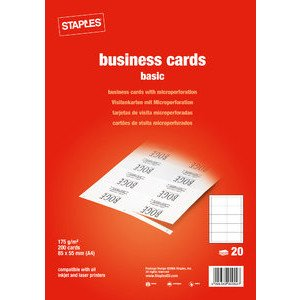 staples-visitenkarten-basic-mp-weiss-85x55mm-175g-200-st