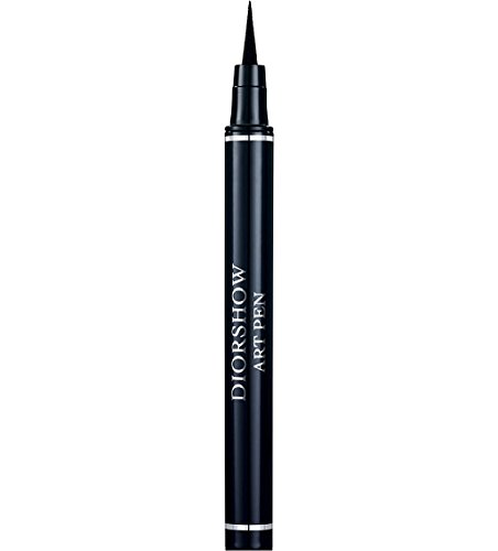 dior-art-pen-095-catwalk-black-lapiz-de-ojos-6-ml