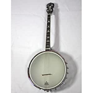 Banjo Tenor Irlandais Gold Tone IT-250