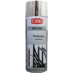 crc-pintura-acrilica-metalizada-de-secado-rapido-con-una-amplia-gama-de-colores-deco-metalizado-oro-