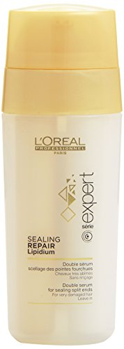 loreal-serie-expert-sealing-repair-2-phasen-serum-1er-pack-1-x-30-ml
