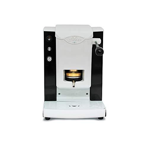Faber Kaffeemaschine Slot Plast für 44 mm Pads schwarz
