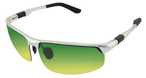lzxc-dia-y-la-noche-polarizada-gafas-de-sol-deportivas-hombres-gafas-de-conduccion-al-aire-libre-pri