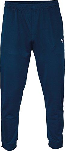 VICTOR TA Pants Team blau 3938 - L