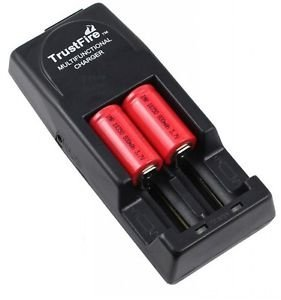 trustfire-chargeur-tr-001-2-x-batteries-trustfire-18350-chargeur-ru-trustfire-original-pour-innokin-