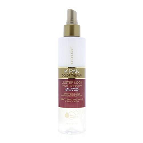 Joico K-Pak Color Therapy Luster Lock Spray 200ml (Joico K-pak Reconstructor Liquid)