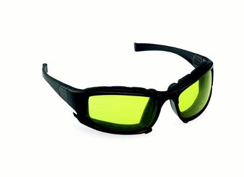 Sanhytec JACKSON SAFETY V50 Calico Schutzbrillen, Beschlagfrei-Sichtscheibe, 1 St.KC-25674