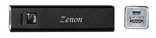 cargador-de-telefono-portatil-con-usb-bateria-con-nombre-grabado-zenon-nombre-de-pila-apellido-apodo