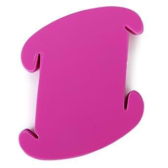 Abat-jour IQ Puzzle pour DIY Lampe Décoration de Fête Mariage - Rose