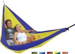 double-hammock-for-two-assorted-colors