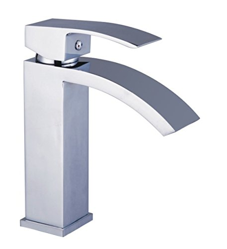 caribourobinets-de-lavabo-master-craft-robinet-de-bassin-de-qualite-calibre-bites