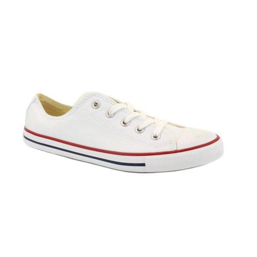 Converse - As Dainty Ox, Sneakers da Donna Blanco