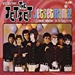 Jetsetmania!: Here They Come...;The Ultimate Collection;In Swinging Stereo