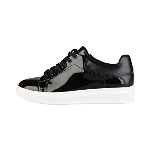 Ana Lublin Sneakers NERO EU 40