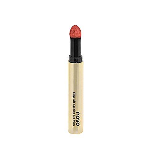 bobora-matte-kissen-lippenstift-lang-anhaltende-feuchtigkeitscreme-bltenblatt-lippe-farbstift