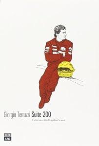 I 7 migliori libri su Ayrton Senna