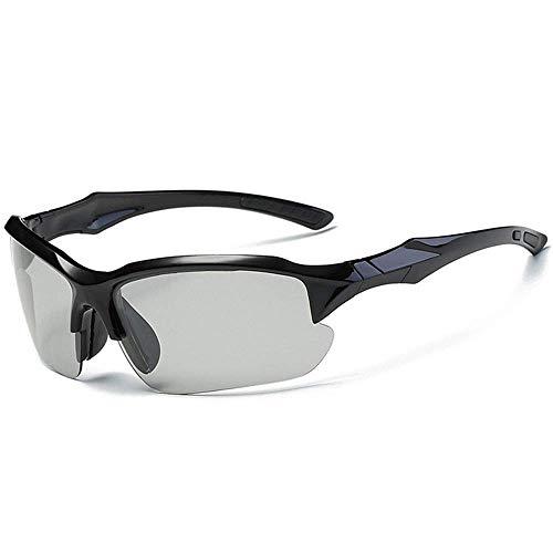 GFF Polarisierte Radfahren Brille lichtempfindliche linse Outdoor Sports Sonnenbrille uv400 Fahrrad Winddicht Damen männer Fahrrad Brille