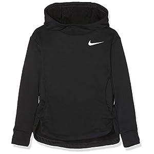 Nike Mädchen Studio Hoodie